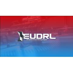 Tere tulemast! EUDRL - Parim droonipood Eestis!