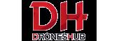 DronesHUB