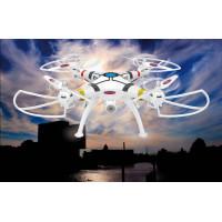 Jamara Payload Altitude FPV Wifi HD kaameraga droon